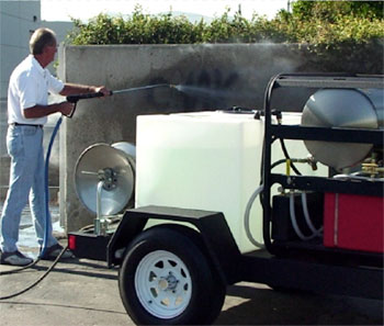 thatu0027s just 180month for 60 months plus tax and we have financing available trailer washer